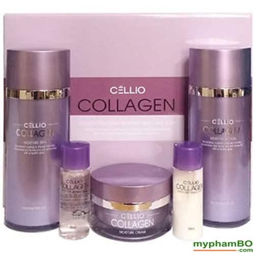 Bo-Duong-Trang-Min-Da-Cellio-Collagen-(2)