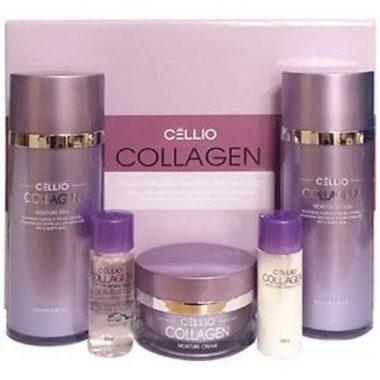 Bo-Duong-Trang-Min-Da-Cellio-Collagen-2