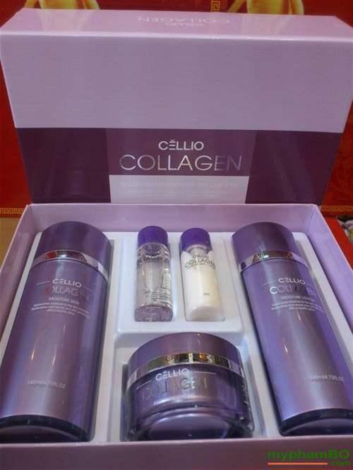 Bo Duong Trang Min Da Cellio Collagen (5)