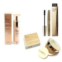 Bo-Gold-Collagen-3in1-The-Face-Shop11