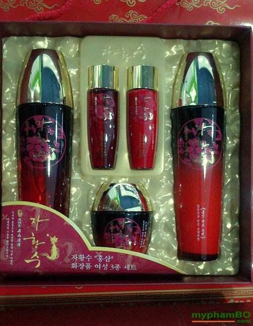 Bo duong da chong lao hoa hong sam jahwangsu 3 set (1)