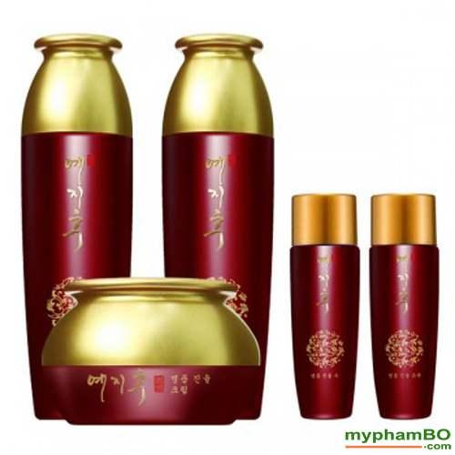 Bo duong da chong lao hoa hong sam jahwangsu 3 set (2)