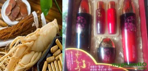 Bo duong da chong lao hoa hong sam jahwangsu 3 set (3)