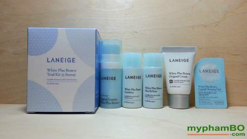 Bo-duong-trang-da-Laneige-White-Plus-Renew-Trial-Kit-(5Items)-(1)