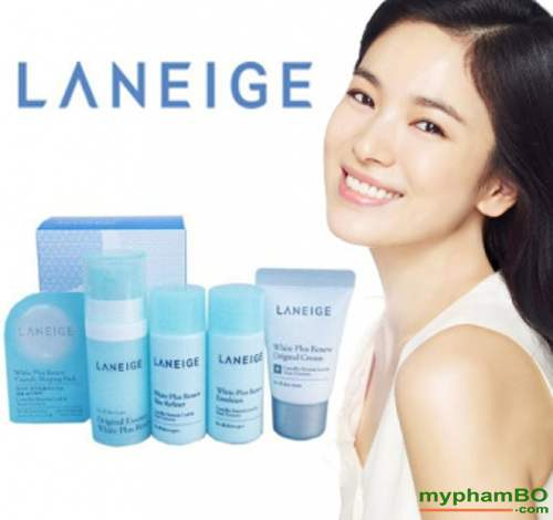 Bo-duong-trang-da-Laneige-White-Plus-Renew-Trial-Kit-(5Items)-(3)