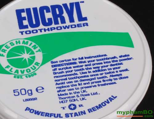 Bot-lam-trang-rang-Eucryl-Toothpowder---Anh--(4)