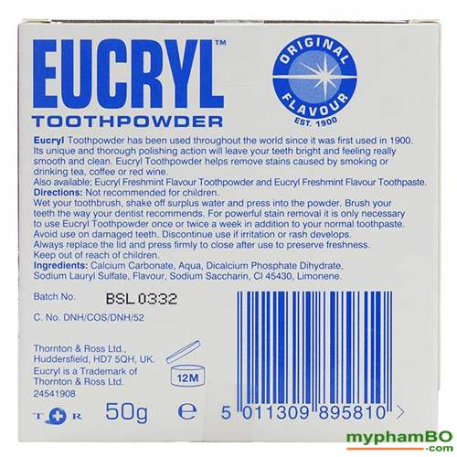 Bot-lam-trang-rang-Eucryl-Toothpowder---Anh--(5)