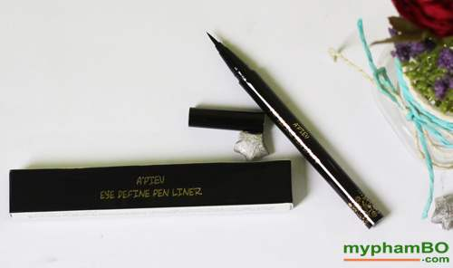 But da ke mat A'pieu maker pen liner (3)