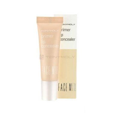 Che-khuyet-diem-moi-Face-Mix-Primer-Lip-Concealer-2