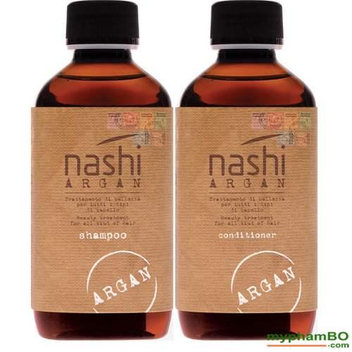 Dau-goi-xa-duong-phuc-hoi-toc-Nashi-Argan-(3)