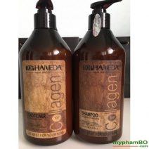 Du gi x Haneda collagen siou phc hi tuc yu và hu tn nng (5)