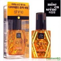 Duong-Toc-Kim-Cuong-Mise-En-Scene-Diamond-Shine-Care-(1)