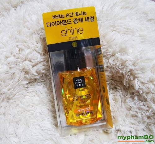 Duong-Toc-Kim-Cuong-Mise-En-Scene-Diamond-Shine-Care-(4)