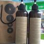 Goi Xa duong phuc hoi tai tao Kallos (KJMN-Nourishing-Shampoo) (4)