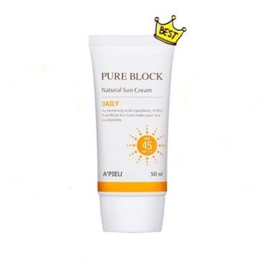 Kem-chong-nang-apieu-pure-block-natural-sun-cream-1-2