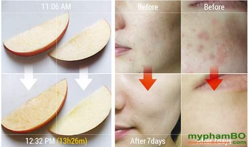 Kem duong c20 vitamin sleep 9 to 5 crema (3)