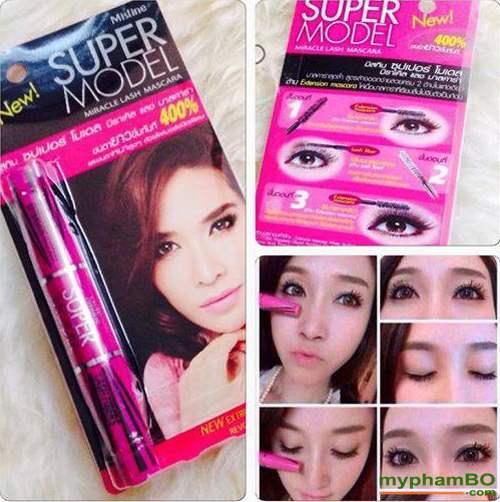 Mascara-2-dau-mistine-super-model-(4)