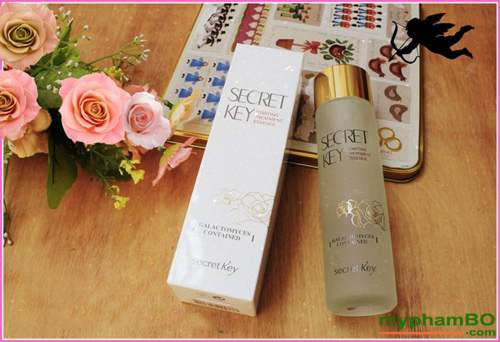 Nuoc Duong Da Cao Cap Secret Key Treatment Essence (3)