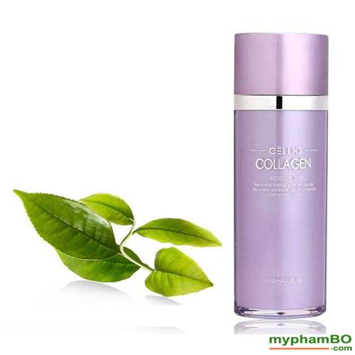 Nuoc Hoa Hong Collagen Moisture Skin (1)