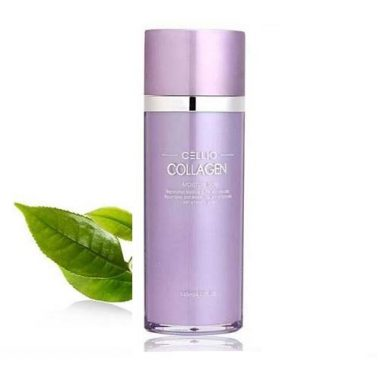 Nuoc-Hoa-Hong-Collagen-Moisture-Skin-1