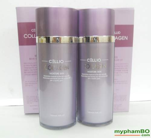 Nuoc Hoa Hong Collagen Moisture Skin (2)