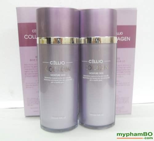 Nuoc Hoa Hong Collagen Moisture Skin (2)