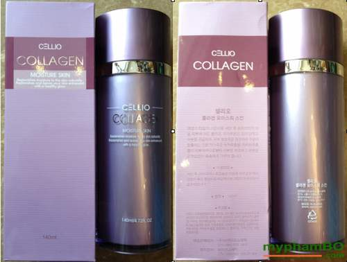 Nuoc Hoa Hong Collagen Moisture Skin (4)