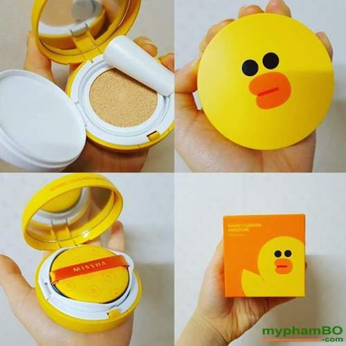 Phan-Nuoc-Missha-M-Magic-Cushion-Moisture-gau-Brown--Vit-(1)