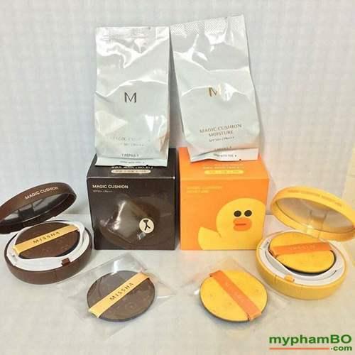 Phan-Nuoc-Missha-M-Magic-Cushion-Moisture-gau-Brown--Vit-(3)