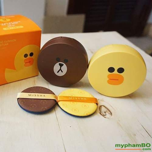 Phan-Nuoc-Missha-M-Magic-Cushion-Moisture-gau-Brown--Vit-(8)