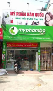 Shop-mỹ-phẩm-bo-bo-bán-buôn-bán-lẻ-mỹ-phẩm-hàn-quốc-ha-dong 1