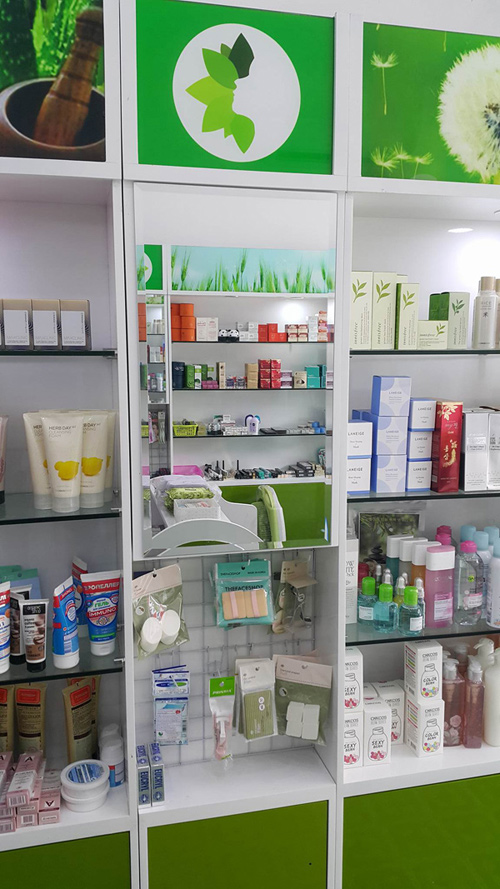 Shop-mỹ-phẩm-bo-bo-bán-buôn-bán-lẻ-mỹ-phẩm-hàn-quốc-ha-dong 10