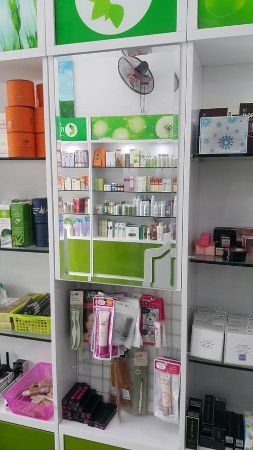 Shop-mỹ-phẩm-bo-bo-bán-buôn-bán-lẻ-mỹ-phẩm-hàn-quốc-ha-dong 11