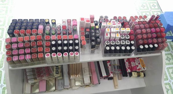 Shop-mỹ-phẩm-bo-bo-bán-buôn-bán-lẻ-mỹ-phẩm-hàn-quốc-ha-dong 12