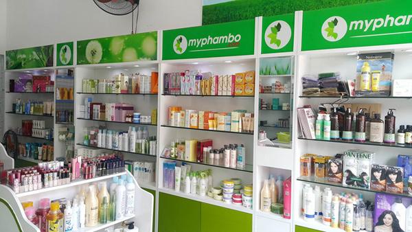 Shop-mỹ-phẩm-bo-bo-bán-buôn-bán-lẻ-mỹ-phẩm-hàn-quốc-ha-dong 2