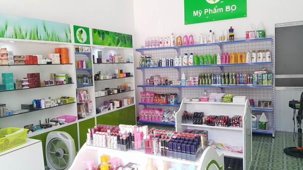 Shop-mỹ-phẩm-bo-bo-bán-buôn-bán-lẻ-mỹ-phẩm-hàn-quốc-ha-dong 3
