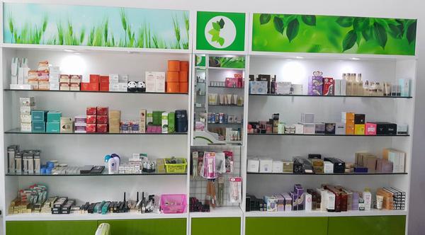 Shop-mỹ-phẩm-bo-bo-bán-buôn-bán-lẻ-mỹ-phẩm-hàn-quốc-ha-dong 4
