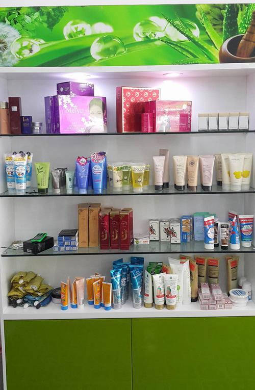 Shop-mỹ-phẩm-bo-bo-bán-buôn-bán-lẻ-mỹ-phẩm-hàn-quốc-ha-dong 5
