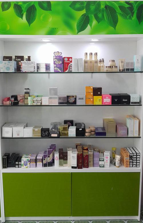 Shop-mỹ-phẩm-bo-bo-bán-buôn-bán-lẻ-mỹ-phẩm-hàn-quốc-ha-dong 6