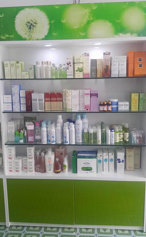 Shop-mỹ-phẩm-bo-bo-bán-buôn-bán-lẻ-mỹ-phẩm-hàn-quốc-ha-dong 7