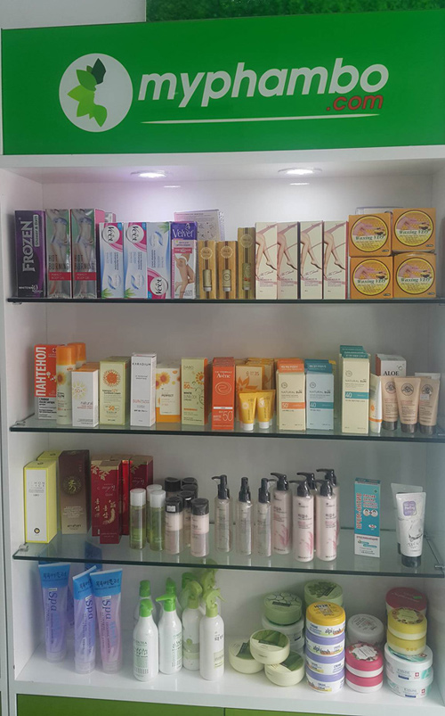 Shop-mỹ-phẩm-bo-bo-bán-buôn-bán-lẻ-mỹ-phẩm-hàn-quốc-ha-dong 8
