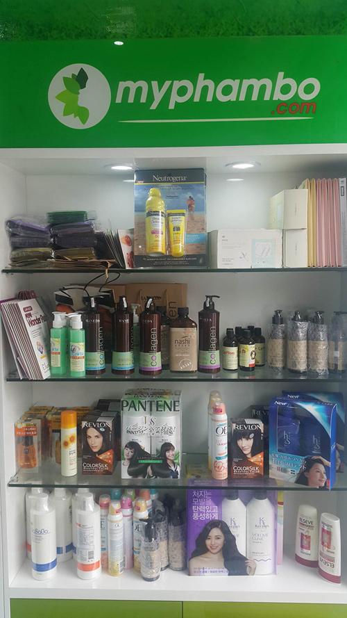 Shop-mỹ-phẩm-bo-bo-bán-buôn-bán-lẻ-mỹ-phẩm-hàn-quốc-ha-dong 9