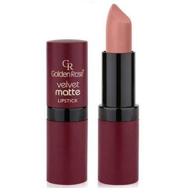 Son-li-mau-nhung-Golden-Rose-Velvet-Matte-Lipstick-3