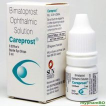 Thuoc-lam-dai-mi-An-Do-Careprost-2111