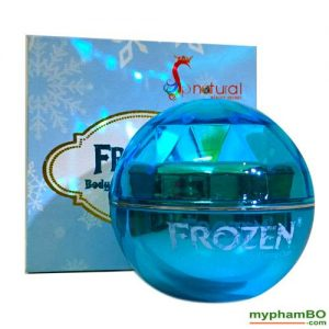 body-frozen-431894f949