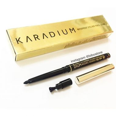 chi-ke-mat-chong-tham-nuoc-karadium-waterproof-eyeliner-pencil-black-0420-12237309_963993220337311_656070980_n