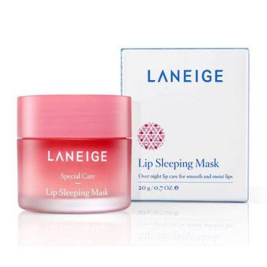lip-laneige1