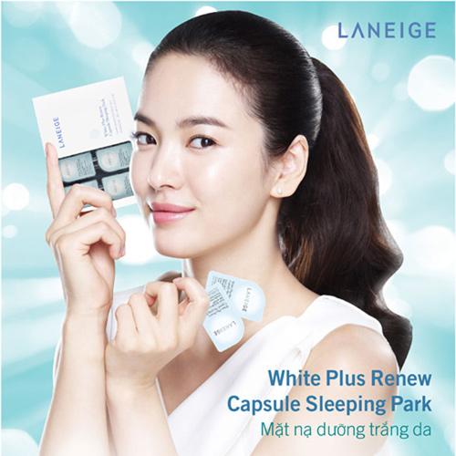mat_na_duong_trang_da_white_plus_renew_capsule_sleeping_park_80ml_2