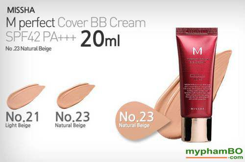 Missha-M-Perfect-Cover-BB-Cream-20ml (4)