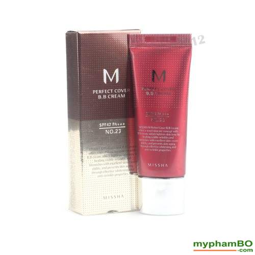 Missha-M-Perfect-Cover-BB-Cream-20ml (6)